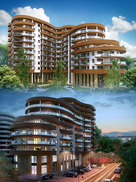 apartamenty_dobrego_pasterza