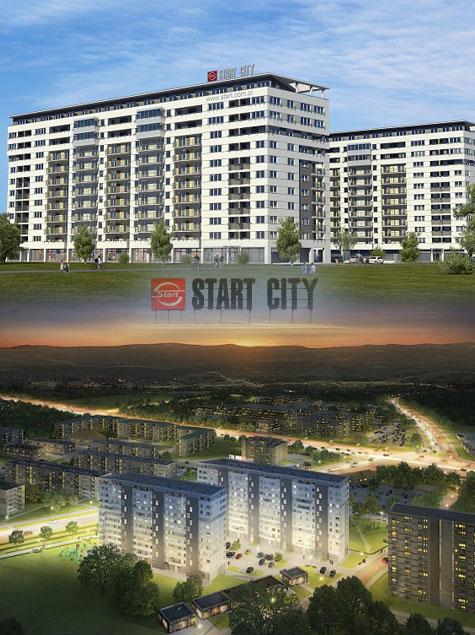 apartamenty_start_city