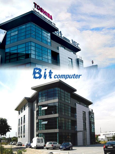 biurowiec_bitcomputer